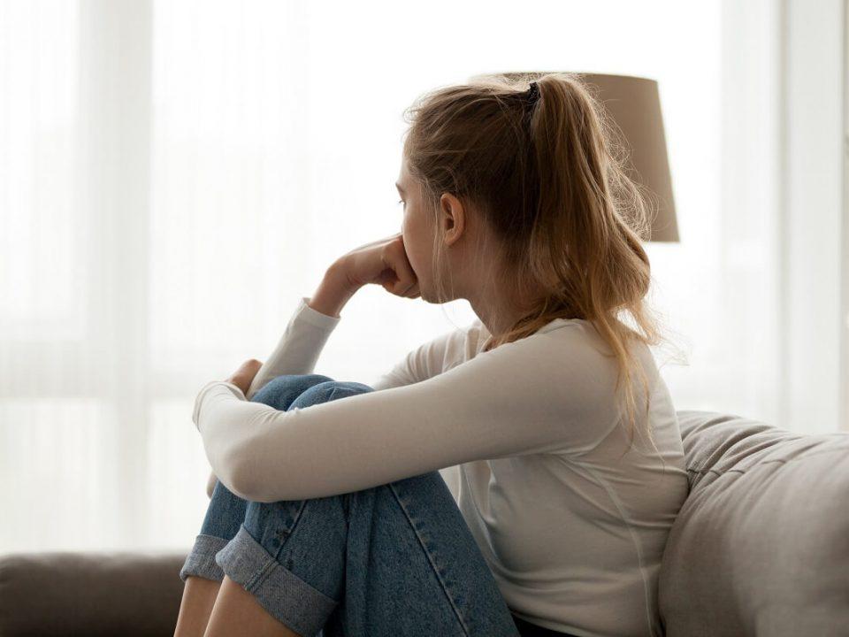 Tirosina e o tratamento da depressão