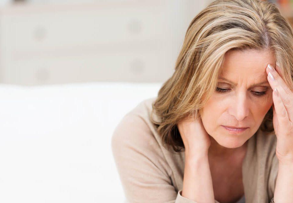 O Mal de Alzheimer: é possível prevenir?